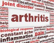artrit 0 - Лечение ревматоидного артрита в Израиле