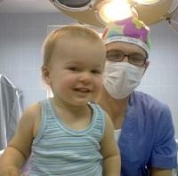 detskaja hirurgiya 0 - Детская хирургия в Израиле