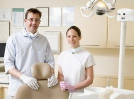 dentalupper 0 - Имплантация зубов в Израиле