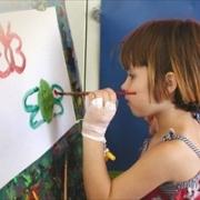 Лечение детской эпилепсии в Израиле
