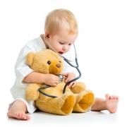 detskii centr kardiologii 0 - Центр детской кардиологии и кардиохирургии в Израиле