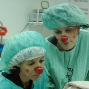 lechenie DMJP v Izraile 0 - ДМЖП у детей. Лечение ДМЖП в Израиле