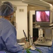 клиника нейрохирургии в израиле