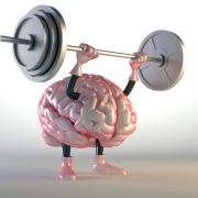 Неврология Израиль