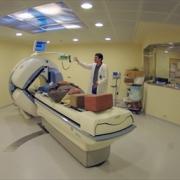 Неврологическая реабилитация