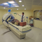 nevrologicheskaya reabilitaciya 0 - Неврологическая реабилитация в Израиле