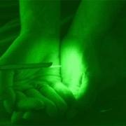 зеленый лазер аденома простаты