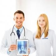onkoginekologiya v Izraile 0 - Онкогинекология в Израиле – лучшие методы лечения!