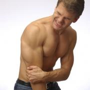 Привычный вывих плеча лечение
