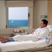 Лечение рака простаты в Израиле