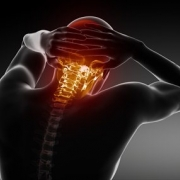 spinal%27naya hirurgiya novyi metod 0 - Спинальная хирургия в Израиле