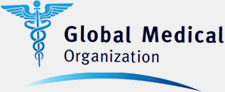 global-medical