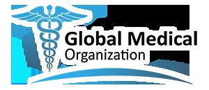 Global Medical - Лечение в Израиле