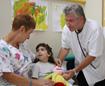 нейрохирургия в израиле отзывы