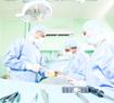 медицина в израиле отзывы