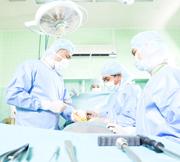 Сосудистая хирургия в Израиле