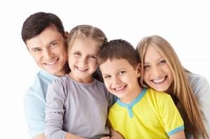 лечение детей в израиле отзывы
