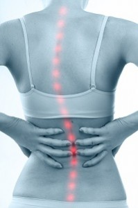 israel treatment of the spine 199x300 - Израиль. Лечение позвоночника