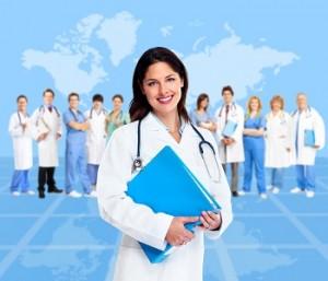 Лучшие клиники Израиля для медицинских туристов