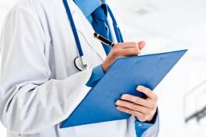 cancer treatment israel prices 300x199 - Фиброзная дисплазия. Лечение в Израиле