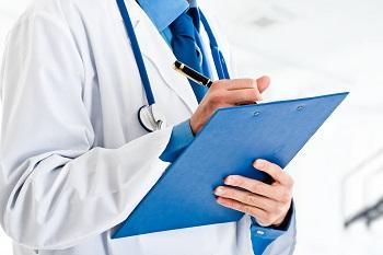 cancer treatment israel prices - Условия для лечения в Израиле для Украинцев