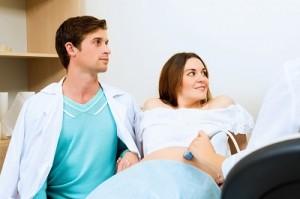 gynecology israel 300x199 - Спайки в маточных трубах. Лечение в Израиле