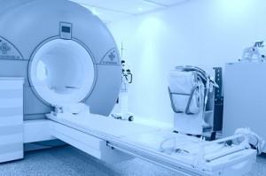 israel diagnostics 300x199 - Диагностика в Израиле