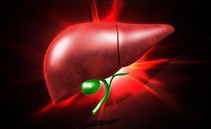 liver - Лечение печени в Израиле