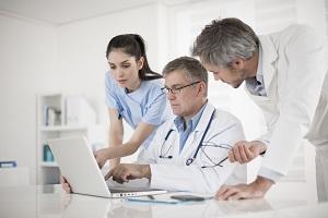 medicine israeli laws - Технологии лечения близорукости в Израиле