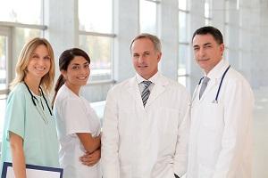 surgery in israel - Неврит слухового нерва. Лечение в Израиле