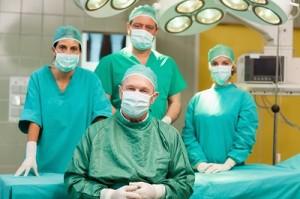 urologists israel 300x199 - Урология Израиль