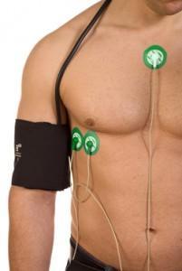 holter ecg 201x300 - Холтер ЭКГ - диагностика в Израиле