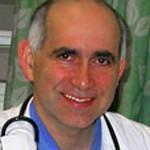 Doctor David Sarid 150x150 - Израильский медицинский центр Ихилов (больница Сурански)