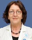 Dr. Ella Naparstek - Элла Напарстак